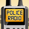 Scanner911 HD Canada Police Radio