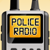 Scanner911 HD Australia Police Radio
