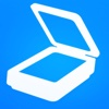 My Scanner Pro - PDF Scanner OCR & Printer for Documents, Receipts, Emails, Business Cards photomath pro scanner
