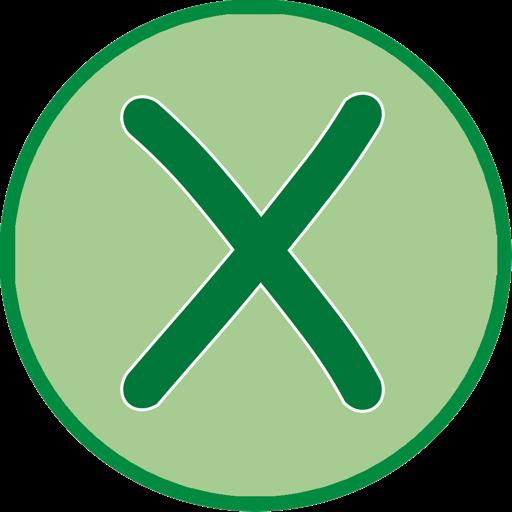 Beginners Class! Excel Edition Mac OS X