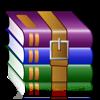 Unarchiver - Extract RAR, Zip, Tar, 7z & Bzip2 files