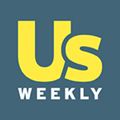 Us Weekly Magazine icon