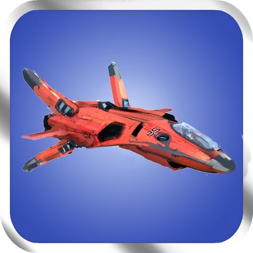 Pro Game Guru -for Raiden V Version iOS App