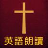 圣经英语新译本有声朗读中英繁简体字幕HD - The Holy Bible新约+旧约合集 和合本英汉全文互译词典