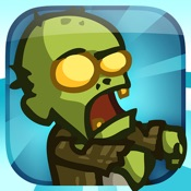 Zombieville USA 2 Hack Coins (Android/iOS) proof