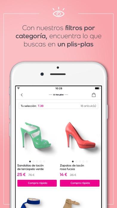 download vente-privee apps 4