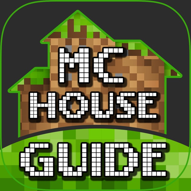 House guide tips for step by step build your home for House building app