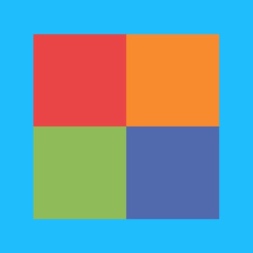 Memory Trainer - Increase your Brain Power iOS App