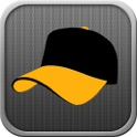 Pittsburgh Baseball - a Pirates News App