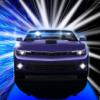 A Speed Night E1 - Top Best Cars Formula Race Simulator F1 Edition Wiki