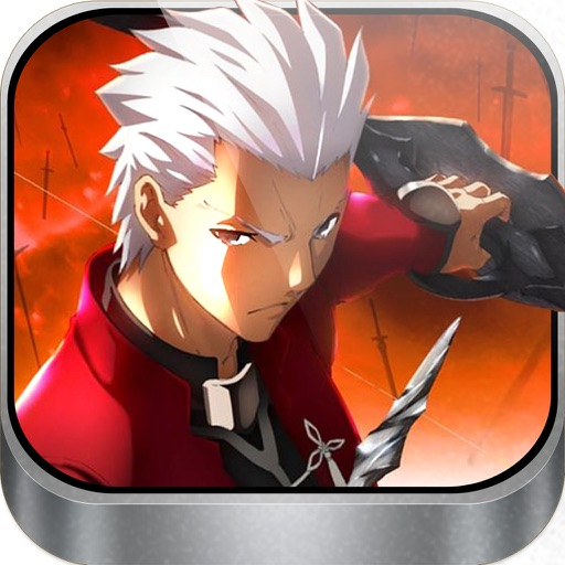 Spirit Fighter - Who will be the Champion iOS App