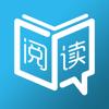 小说阅读器-免费连载全本txt电子书离线下载追书神器
