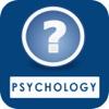 Psychology Quiz Questions