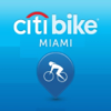 Citi Bike Miami