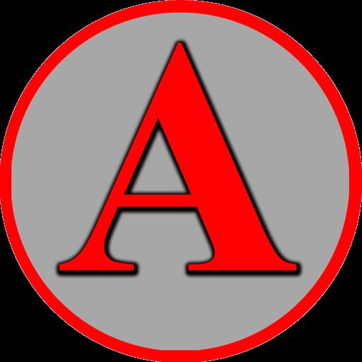 Beginners Class! Autocad Edition