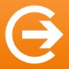 GuideTI Mobile App