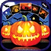 Halloween Wallpapers √ Pro Apps for iPhone/iPad