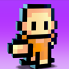 Team17 Software Ltd - The Escapists portada