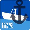 Bodensee-Schifferpatent Prüfungstrainer