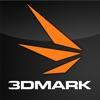 3DMark Ice Storm Benchmark
