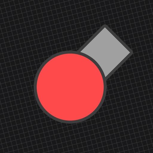 Tank.io Wing - Color Tank DiEp War Free Pro iOS App