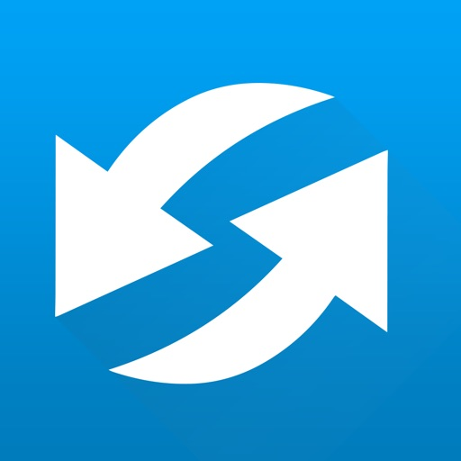 FLikes for Facebook - Get likes, followers, friends, subscriptions