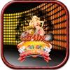 21 Lucky Wheel World Casino - Free Slots Casino Game