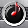 RADYO PRO - Advanced Radio with Silent Recorder, Alarm Clock and Ringtone Creator