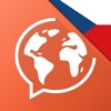 Learn Czech FREE: Interactive Conversation Course with Mondly to speak a language