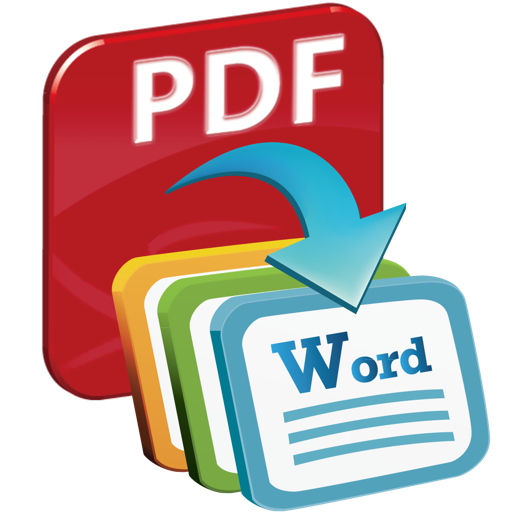 pdf expert for mac license