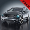Best Cars - Mercedes R Class Edition Photos and Video Galleries FREE top cars mercedes