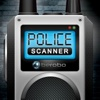 Police Scanner Free