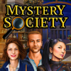 Mystery Society: Hidden Objects HD - Solve Crimes and Find the differences!