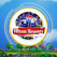 Great App for Alton Towers Resort