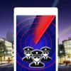 Police Radar simulator: + Ghost radar + Pet radar + People detector