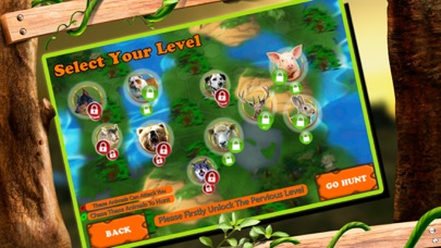 download Life of A Dog - Survival Story apps 1
