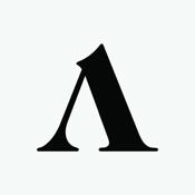 Artspace icon