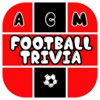 Soccer Quiz and Football Trivia - AC Milan edition milan players