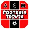Soccer Quiz and Football Trivia - AC Milan edition fantasy milan players