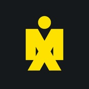 Mixatron by Funny Or Die - Remix Your Videos With Video Filters