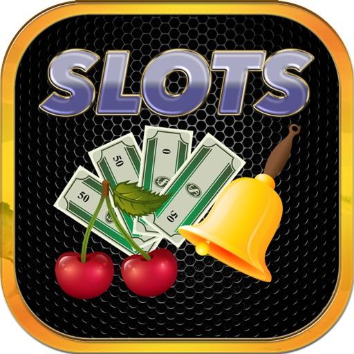 Authentic Las Vegas Casino - Play Vip Slot Machines iOS App