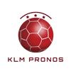 KLM Pronos Wiki