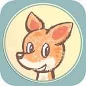http://app.bankaroo.com/kids/index