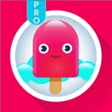 Cute Wallpapers & Backgrounds ® Pro icon