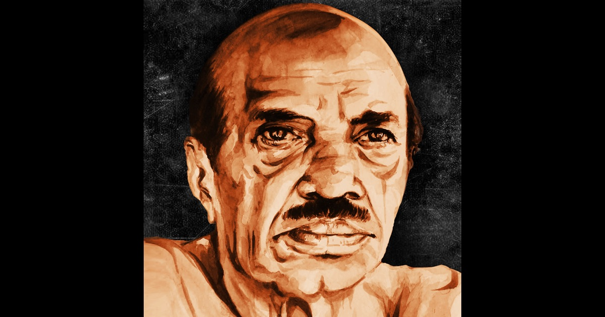 vaikom muhammed basheer Vaikom muhammad basheer is regarded as one of the prominent literary figures ever existed in india he was a legend in keralahe was one of those outsp.