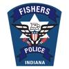 Fishers CrimeWatch