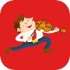 Tango App - Musica Milonga y Tango Argentino tango video calls