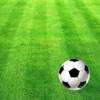 Ball Rush: America Cup 2016 Edition