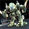Super Robot World Free | Real Robots Battle Game Against Monsters