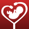 My Baby's Beat - Baby Heart Monitor App
